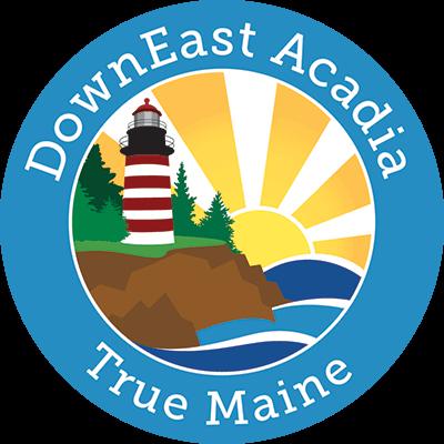 Define Your Own True Maine | DownEast Acadia Regional Tourism