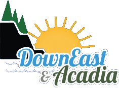 Downeast & Acadia Regional Tourism